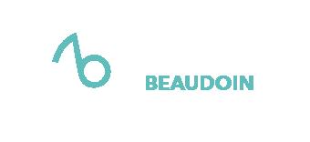 Pierre Jean Beaudoin